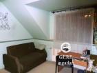 Eladó családi ház Dunakeszi Gyártelepen. 22.9 M Ft. - 30745