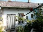 Eladó családi ház Szokolyán. 4.1 M Ft. - 32058