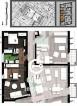 Eladó új építésű társasházi lakás Vác belvárosában. 14. M Ft. - 32564