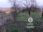 Eladó építési telek Kismaroson. 13.3 M  Ft. - 31154