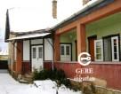 Eladó felújítandó családi ház Drégelypalánkon. 5.4 M Ft. - 30709