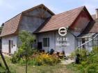 Eladó családi ház Dunakeszin. 23.1 M Ft. - 30751
