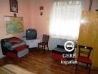 Eladó családi ház Szokolyán. 13.95 M Ft. - 32075
