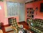 Eladó tégla lakás Vác-Kisvácon. 9.2 M Ft. - 32408