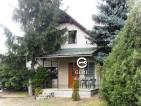 Eladó kétszintes családi ház Erdőkertesen. 14.5 M Ft. - 30793