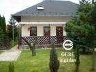 Eladó családi ház Fóton. 43. M Ft. - 30841