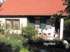 Eladó családi ház rétságon. 12.9 M Ft. - 31726