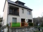 Eladó családi ház Vác-Csipkésen. 11.95 M Ft. - 32505