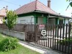 Eladó családi ház Diósjenőn. 6.5 M Ft. - 30607