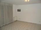 Zuglói újszerű lakás eladó - 30362