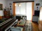 Eladó társasházi lakás Vácon a Rádi úton. 11.2 M Ft. - 32466