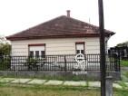 Eladó családi ház Tolmácson. 4.25 M Ft. - 32105