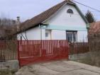 Eladó családi ház Tolmács csendes részén. 8.2 M Ft. - 32117