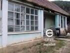 Eladó családi ház Kosdon. 11.5 M Ft. - 31220