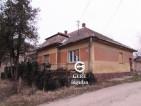 Eladó családi ház Vácrátóton. 8.7 M Ft. - 33103