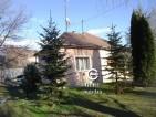 Eladó családi ház Gödfelső csendes utcájában. 17 M Ft - 32633