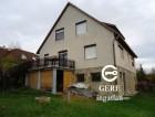 Eladó családi ház Verőcén. 26.5 M Ft. - 33194