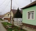 Eladó családi ház Verőcén. 14.9 M Ft. - 33163