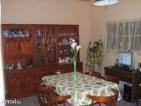 Vas megyében családi ház eladó - 33340
