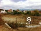 Eladó építési telek Vácdukán az Erdő-domb lakóparkban. 3.8 M Ft. - 32981