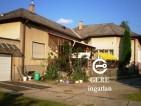 Eladó családi ház vác-Deákváron. 46.9 M Ft. - 32909