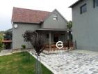 Eladó családi ház Verőcén. 28.2 M Ft. - 33200