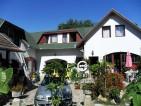 Eladó családi ház Vácon. 79.95 M Ft. - 32939