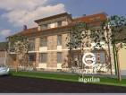 Eladó új építésű társasházi lakás Vác belvárosában. 17.2 M Ft. - 32645