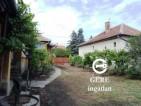 Eladó családi ház Váchartyánban. 10.7 M Ft. - 33048