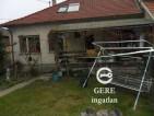 Eladó családi ház Vácon. 39. M Ft. - 32880