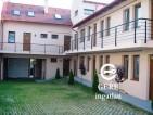 Eladó új építésű társasházi lakás Vác belvárosában. 17.7 M Ft. - 32668