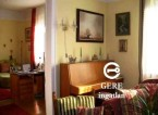 Eladó családi ház Vácon. 37. M Ft. - 32868