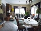 Eladó kétszintes családi ház Vácdukán. 28.5 M Ft. - 33011