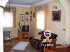 Eladó családi ház Vácon. 27.99 M Ft. - 32821