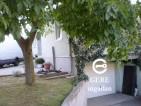 Eladó 85%-os készültségű családi ház Vácon. 17.5 M Ft. - 32656