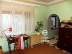 Eladó családi ház Vác-Kisvácon. 24.99 M Ft. - 32797