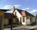 Eladó családi ház Vácdukán. 7.3 M Ft. - 32999