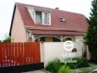 Eladó családi ház Vác-Kisvácon. 20.7 M Ft. - 32737