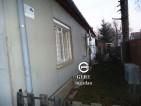 Kiadó családi ház Csörög kedvelt részén. - 33321