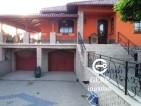 Eladó mediterrán építésű családi ház Vácon. 45. M Ft. - 32903
