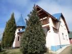 Eladó kétszintes családi ház Váchartyánban. 24.49 M Ft. - 33067