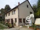 Eladó családi ház Vácon. 55. M Ft. - 32915