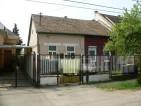 Bókay- telepen, teljes körűen felújított, házrész,saját kerttel(PL1160) - 33749