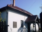 Duplakomfortos, TEHERMENTES családi ház Lipták telepen,(PL1141) - 33839