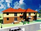 Kőbánya Kertvárosban Újépítésű lakások (KB1187) - 33827