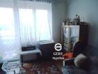 Eladó tégla lakás Vác-Deákvár központjában. 11.6 M Ft - 33810