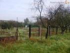 Ganz kertvárosban három telek egymás mellett!(PL1130) - 33755