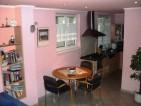 Lakatos lakótelep mellett, belső kétszintes, lakás(PL1143) - 33833