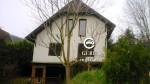 Eladó belterületi hétvégi ház Nagymaroson a Sváb hegyen. 8.9 M Ft - 33861