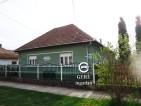 Eladó családi ház Vácrátót csendes részén. 13.6 M Ft - 34007